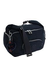 Kipling - Erica Cross Body Bag