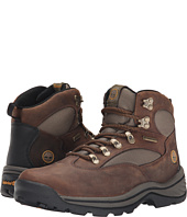 Timberland - Chocorua Trail with Gore-Tex® Membrane