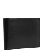 Bosca - Old Leather Collection - Executive ID Wallet
