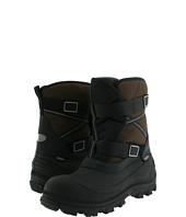 Tundra Boots - Bronco