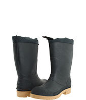 Tundra Boots - Moose