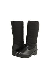 Tundra Boots - Tabitha