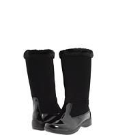 Tundra Boots - Sara