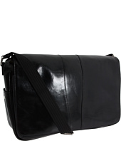 Bosca - Old Leather Collection - Messenger Bag