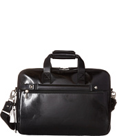 Bosca - Old Leather Collection - Stringer Bag