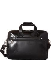 Bosca - Old Leather Collection - Stringer Bag
