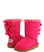UGG Kids - Bailey Bow (Toddler/Little Kid)
