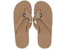 Leather Flip Flops
