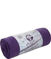 Manduka - eQua Mat Towel