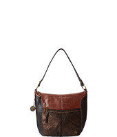 The Sak - Iris Large Hobo