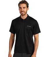 Columbia - New Utilizer™ Polo
