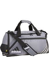 adidas - Team Speed Duffel - Small
