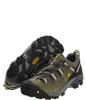 Keen Utility - Detroit Low ESD Soft Toe