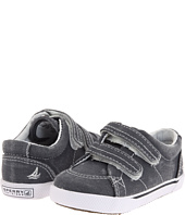 Sperry Kids - Halyard H&L Crib (Infant/Toddler)