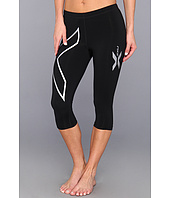 2XU - Thermal 3/4 Compression Tights