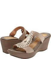 Naot Footwear - Fancy