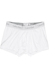 Calvin Klein Underwear - Micro Modal Trunk U5554