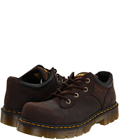 Dr. Martens - Naseby ST 4 Tie Shoe