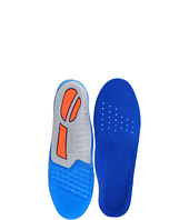 Spenco - Total Support Gel Insoles
