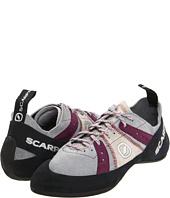 Scarpa - Helix