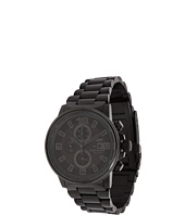 Citizen Watches - CA0295-58E Eco-Drive Nighthawk Watch