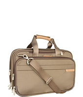 Briggs & Riley - Baseline - Expandable Cabin Bag