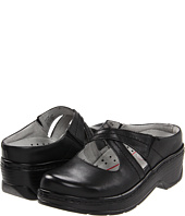 Klogs Footwear - Cara