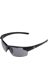Tifosi Optics - Jet™