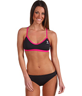 TYR - Durafast™ Elite Solid Workout Bikini