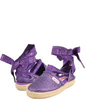 Cienta Kids Shoes - 4101345 (Infant/Toddler/Youth)