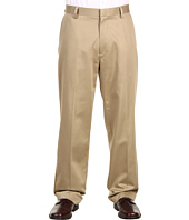 Dockers - Never-Iron™ Essential Khaki D3 Classic Fit Flat Front Pant