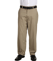 Dockers - Easy Khaki D3 Classic Fit Flat Front