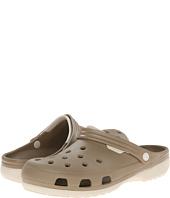 Crocs - Duet