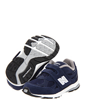 New Balance Kids - KV990I (Infant/Toddler)