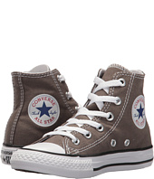 Converse Kids - Chuck Taylor® All Star® Core Hi (Little Kid)