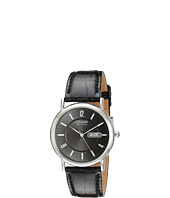 Citizen Watches - BM8240-03E Eco-Drive Leather Watch