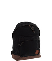 Roxy - Tracker Backpack
