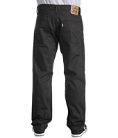 Levi's® Mens - 505® Regular
