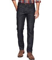 Levi's® Mens - 511™ Slim