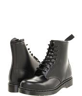 Dr. Martens - 1460 8-Tie Boot