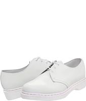 Dr. Martens - 1461 3-Tie Shoe