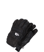 The North Face - Hooligan Glove