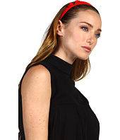 Salvatore Ferragamo - Vara Bow Headband