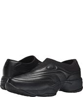 Propet - Wash & Wear Slip-on