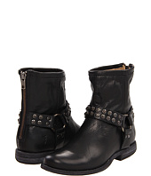 Frye - Phillip Studded Harness