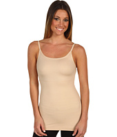 Flexees by Maidenform - Fat Free Dressing® Tank Top