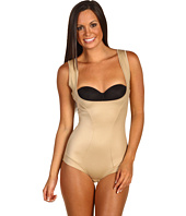 Flexees by Maidenform - Dream Shapewear Wear Your Own Bra Romper