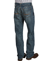 Ariat - M4 Low Rise Boot Cut in Scoundrel