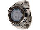 Pro Trek 200 M WR Triple Sensor Watch