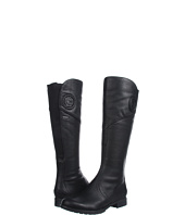 Rockport - Tristina Gore Tall Boot